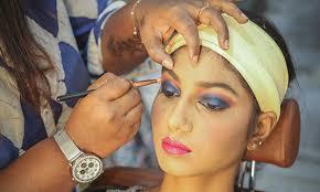 Makeup Artistry Courses 5 Advanced Makeup Artist Course Skulpt Makeup Academy