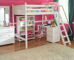 bunk bed with couch and desk best home furniture decoration