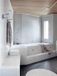 white square pattern floor black and white tile bathroom black