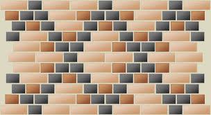 brickwork wikiwand