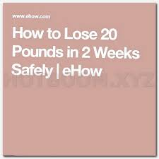 diet reviews weight loss with low carb online weight loss