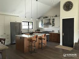 Kitchen Cabinets In Calgary 2017 Kitchen Trends Superior Cabinets