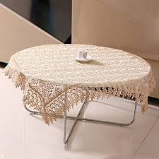 Coffee Table Cover Coffee Table Cloths Rectangle