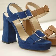 1 u0027400 square meters of jelmoli shoe heaven hits zurich