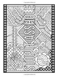 454 best vulgar coloring pages images on coloring books