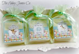 safari baby shower favors safari baby shower favors sorepointrecords