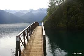 Elwha Dam Rv Park Reviews by The 10 Best Summer Campgrounds In Olympic National Park Exotic