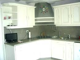 cherche meuble de cuisine recherche meuble de cuisine recherche meuble de cuisine recherche