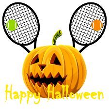 sport court of southern california happy halloween