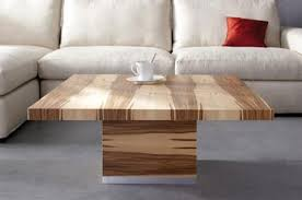 Table Small Coffee Table Ideas Home Interior Design - Small table design
