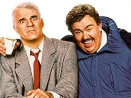 planes trains and automobiles tv tropes