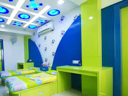 Blue And Green Bedroom Green And Blue Room Best Best 25 Blue Green Rooms Ideas On