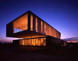 modern houses hdviet