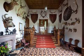 scottish homes and interiors scottish country houses search amberleigh images