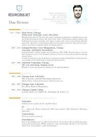 formal resume template current resume template medicina bg info