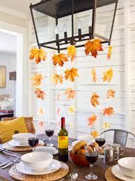 Home Decorating Fabrics Fall Front Porch Decor Home Design And Interior Decorating Ideas