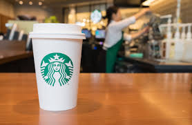 Most Ridiculous Starbucks Order by Cork City Taking Starbucks To Court To Close Its Patrick Street Shop