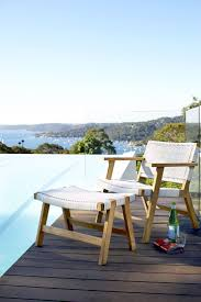 Designer Outdoor Chairs 61 Best Outdoor Seating Images On Pinterest Outdoor Seating