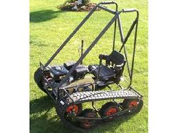 black friday 4 wheeler sale gsi atvs for sale in frankfort new or used recreation utility