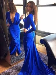 Sorority Formal Dress 36 Best Formal Dresses Images On Pinterest Formal Dresses