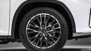 lexus rx 350 f sport 2016 2016 lexus rx 350 f sport wheel hd wallpaper 32