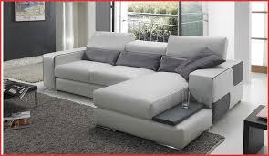 flexform canap prix canapé flexform prix 144062 canape angle design italien free