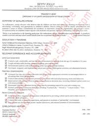 Reading Teacher Resume Teacher Aid Resume Teacher Aide Resume Berathencom Teachers Aide