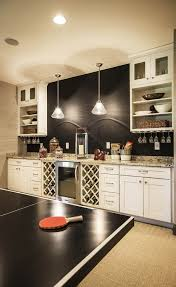 home interiors buford ga 38 best interiors images on atlanta homes and
