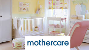 discount vouchers mothercare mothercare discount voucher code at christmas