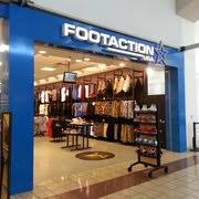footaction usa shoe stores 4950 pacific ave stockton ca