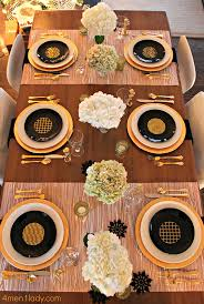 thanksgiving tabletop ideas 354 best inspiration holiday tables images on pinterest holiday