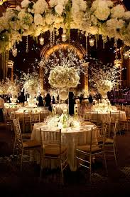 wedding reception decoration outdoor wedding reception decoration ideas