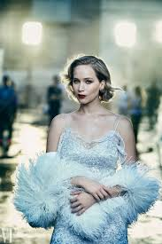 Vanity by Cover Story Jennifer Lawrence Star Without A Script Vanity Fair