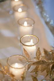 best 25 votive candle holders ideas only on pinterest votive