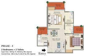 charms india pvt ltd raj nagar extension 9650600508