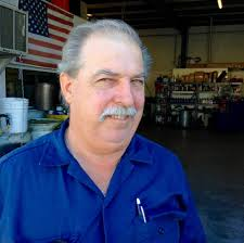 lexus of bridgewater yelp hurricane automotive repair 22 reviews auto repair 5528