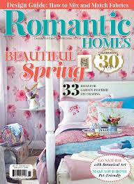 homes u0026 food magazine subscription engaged media