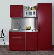 miniküche stengel steel concept stahl in schöner und funktioneller form