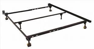 Adjustable Center Leg Bed Frame Support Bed Frames City Furniture Strong Arm Center System Adjustable
