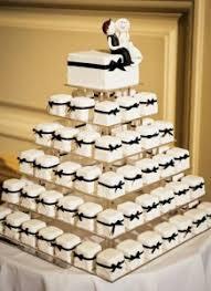 animation mariage originale gâteau de mariage traditionnel ou original jeux pour mariage