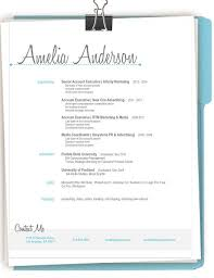 Sample Word Resume by The 25 Best Resume Cover Letter Template Ideas On Pinterest