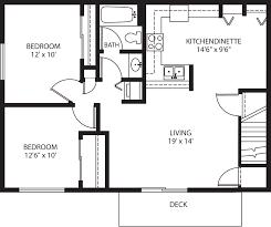 2 bedroom garage apartment floor plans inspiring bedroom apartment garage plans u pinteres of floor
