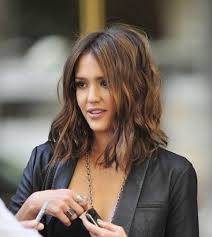 hair trends for 2015 spring summer hair trends elysium hair salon swinton