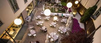 winter garden hotel u2022 u2022 visit bergamo