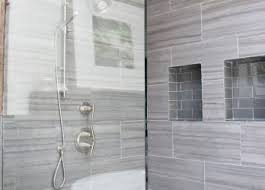 bathroom tile feature ideas bathroom adorable fascinating mosaic tile ideas tiles installation