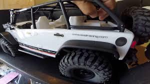backyards jeep wrangler unlimited sahara axial scx10 jeep wrangler unlimited c r edition 4wd rtr ax90035