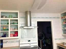 ceramic subway tiles for kitchen backsplash accent tiles for kitchen backsplash colorful wallpaper accent