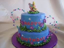 tinkerbell birthday cake cake place tinkerbell birthday cake