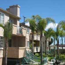 west carson apartments for rent and west carson rentals walk score