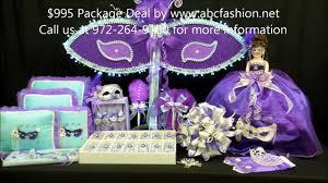 masquerade quince theme free printable invitation design